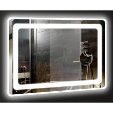 Зеркала с LED подсветкой  Liberta