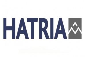 Hatria