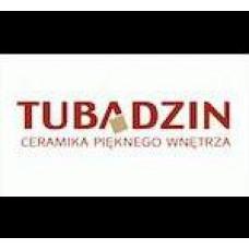 Коллекции керамической плитка Tubadzin