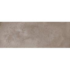 BEVERLY BROWN 30х80 (стіна)