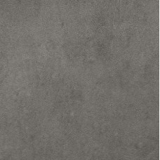 Плитка Tubadzin All In White Podloga Grey 59.8 X 59.8