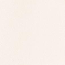 Плитка напольная Tubadzin All in white Podloga White 59.8 x 59.8
