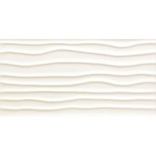 Керамическая плитка 29.8*59.8 All in white 4 STR