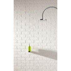 плитка Tubadzin All in white 6 STR 23,7x7,8