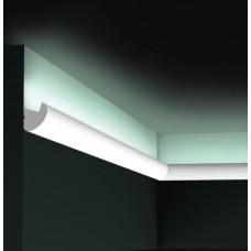 Карниз под подсветку Orac Decor CX188