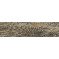 Плитка (15х60) OLIVAR OLIVE