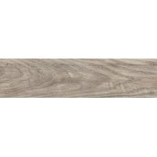 Плитка (15х60) OLIVAR GREYED