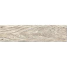 Плитка (15х60) OLIVAR WHITE