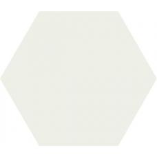 плитка  Esagon Mix Ivory 19.8 X 17.1
