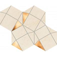 TUBADZIN PLAIN STONE мозаика 302Х196