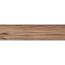 TUBADZIN WILLOW BROWN STRUKTURA 148Х598 плитка напольная