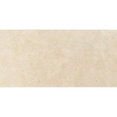 Плитка Tubadzin Linea STR 29.8 X 59.8