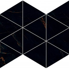 TUBADZIN INPOINT мозаика 258Х328