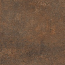 TUBADZIN RUST STAIN LAPPATO плитка напольная 598*598