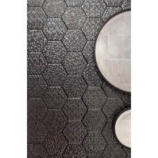 TUBADZIN TERRAFORM 1 мозаика  289x221 мм