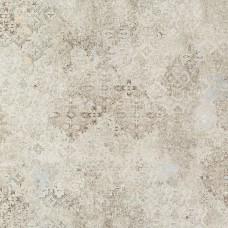 TUBADZIN GREY STAIN GEO LAPPATO плитка напольная 598*598