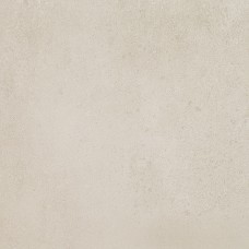 TUBADZIN SFUMATO GREY MAT плитка напольная 598Х598 мм