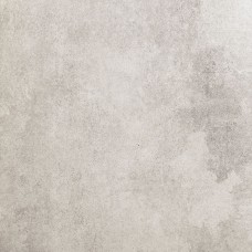 TUBADZIN GREY STAIN LAPPATO плитка напольная 598x598 мм