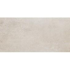 TUBADZIN SFUMATO GRAPHITE плитка 298*598