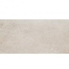 TUBADZIN SFUMATO GREY плитка 298*598