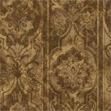 обои AdaWall коллекции indigo 4713-5
