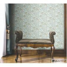 обои AdaWall коллекции indigo 4711-1