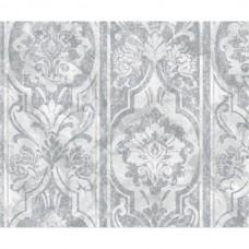 обои AdaWall коллекции indigo 4713-1