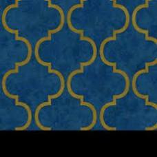 обои AdaWall коллекции indigo 4703-6