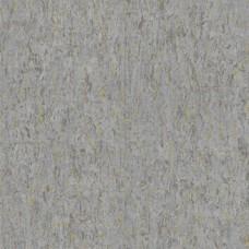обои AdaWall коллекции indigo 4701-5