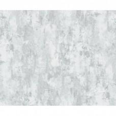 обои AdaWall коллекции indigo 4707-1