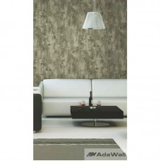обои AdaWall коллекции indigo 4707-7