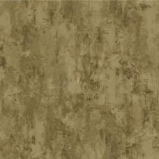 обои AdaWall коллекции indigo 4707-6