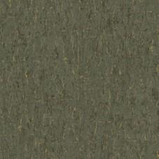 обои AdaWall  коллекции indigo 4701-9
