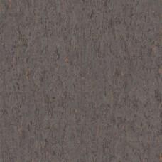 обои AdaWall коллекции indigo 4701-6