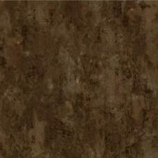обои AdaWall коллекции indigo 4707-5