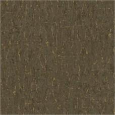 обои AdaWal коллекции indigo 1701-10
