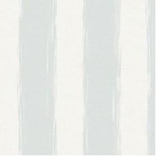 обои AdaWall коллекции indigo 4709-2