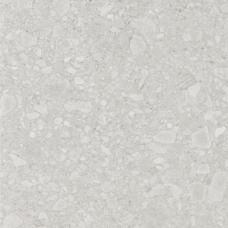 Плитка Cr Ceppo Blanco Leviglass 75*75