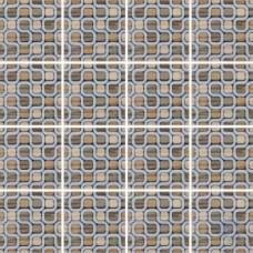 Плитка (20x20) CME20C4 CEMENTINE EVO_4 MIX RET