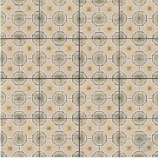 Плитка (20x20) CME20C2 CEMENTINE EVO_2 MIX RET