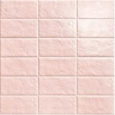 Плитка 10*20 Velvet Pink