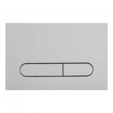 комплект унитаз с инсталляцией VOLLE NEMO 13-17-316+141515