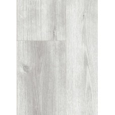 Ламинат  Natural Touch Standard Plank  K 4422 OAK EVOKE