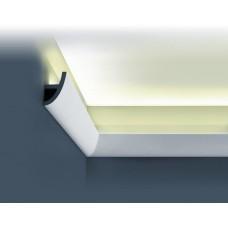 карниз для скрытого освещения  Orac Decor C373