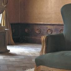 розетка потолочная orac decor r12