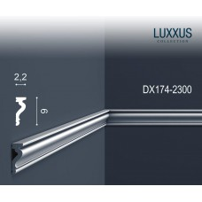 Молдинг Орак Декор DX174-2300