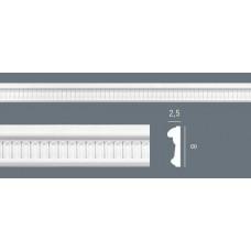 Молдинг P7040 Orac Decor LUXXUS