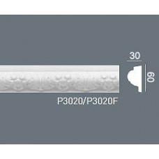 P3020 молдинг Orac Luxxus