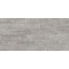 Ламінат Kaindl 0850 сосна frost