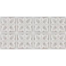 Плитка Pamesa Ceramica Essentials Helms RLV Neutro 250x500